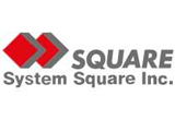 system-square.co.jp
